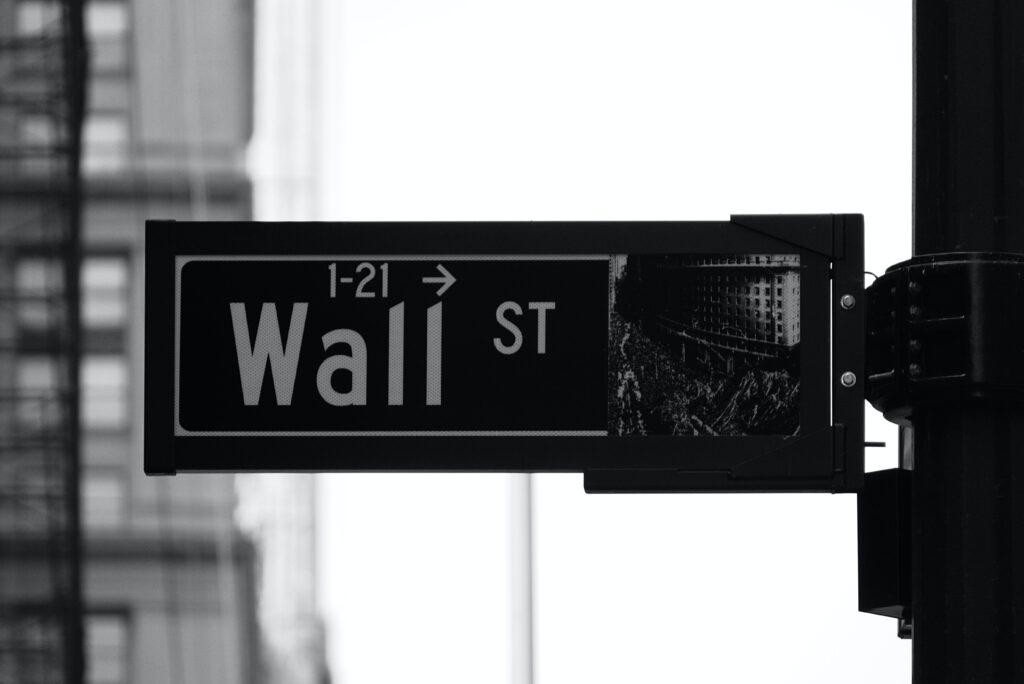 投資信託とETF